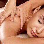 massaggi-bellezza