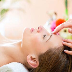 massaggio maldiviano