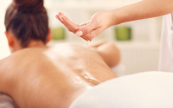 massaggio-berbero