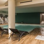 Mediterraneo Emotional Hotel & SPA