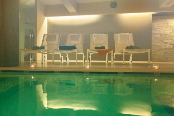 europa hotel deisgn spa 1877 rapallo