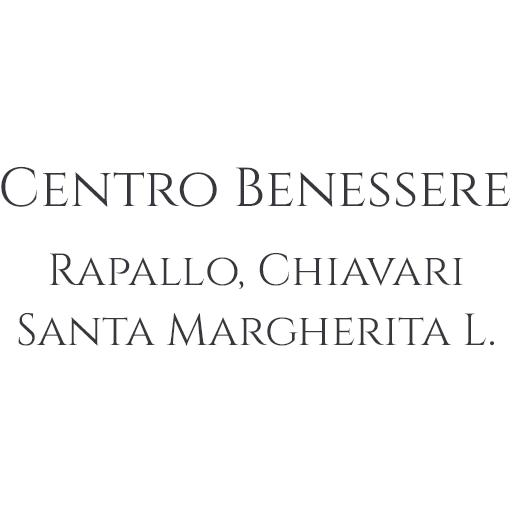 centro benessere logo